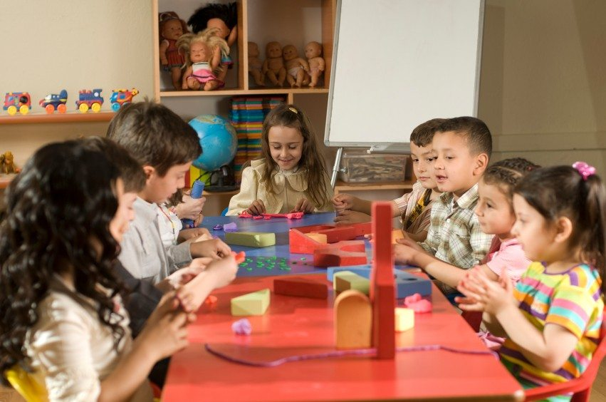 American Heart Association Courses In Marin County Child Care